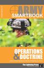 AODS5: The Army Operations & Doctrine SMARTbook, 5th Rev. Ed.