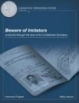 BewareImitators_Cvr_Frnt-115x150