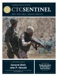 CTC-SENTINEL-Vol9Iss2-115x150