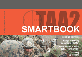 http://54.175.103.141/smartbooks/taa2-military-engagement-security-cooperation-stability-smartbook-2nd-ed/